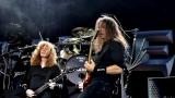 Megadeth (16 / 45)
