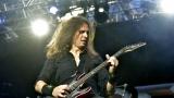 Megadeth (17 / 45)