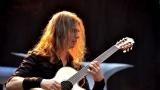 Megadeth (18 / 45)