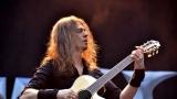 Megadeth (19 / 45)