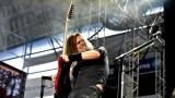 Megadeth (21 / 45)