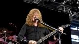 Megadeth (22 / 45)