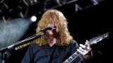 Megadeth (23 / 45)