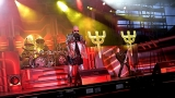 Judas Priest (26 / 45)