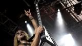 Judas Priest (28 / 45)