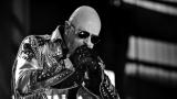 Judas Priest (35 / 45)