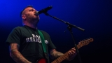 The Offspring a Anti-Flag se poprali o Bratislavu (4 / 71)