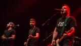 The Offspring a Anti-Flag se poprali o Bratislavu (8 / 71)