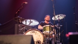 The Offspring a Anti-Flag se poprali o Bratislavu (12 / 71)