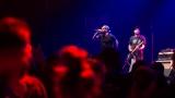 The Offspring a Anti-Flag se poprali o Bratislavu (20 / 71)