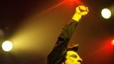 The Offspring a Anti-Flag se poprali o Bratislavu (31 / 71)