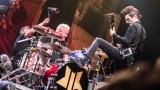 The Offspring a Anti-Flag se poprali o Bratislavu (33 / 71)