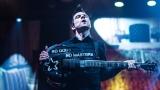The Offspring a Anti-Flag se poprali o Bratislavu (36 / 71)