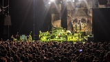 The Offspring a Anti-Flag se poprali o Bratislavu (46 / 71)