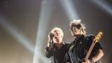 The Offspring a Anti-Flag se poprali o Bratislavu (48 / 71)