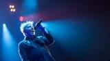 The Offspring a Anti-Flag se poprali o Bratislavu (57 / 71)