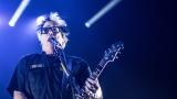 The Offspring a Anti-Flag se poprali o Bratislavu (62 / 71)