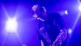 The Offspring a Anti-Flag se poprali o Bratislavu (65 / 71)