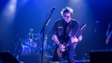 The Offspring a Anti-Flag se poprali o Bratislavu (67 / 71)