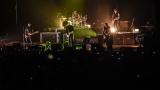 The Offspring a Anti-Flag se poprali o Bratislavu (70 / 71)