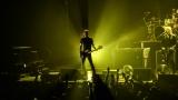 The Offspring a Anti-Flag se poprali o Bratislavu (71 / 71)