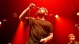 The Offspring a Anti-Flag se poprali o Bratislavu (4 / 57)