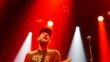 The Offspring a Anti-Flag se poprali o Bratislavu (6 / 57)