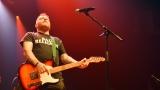 The Offspring a Anti-Flag se poprali o Bratislavu (7 / 57)