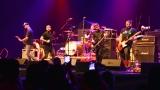 The Offspring a Anti-Flag se poprali o Bratislavu (9 / 57)