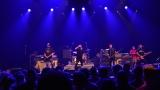 The Offspring a Anti-Flag se poprali o Bratislavu (10 / 57)