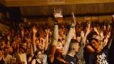 The Offspring a Anti-Flag se poprali o Bratislavu (11 / 57)