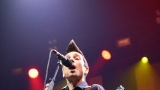 The Offspring a Anti-Flag se poprali o Bratislavu (12 / 57)