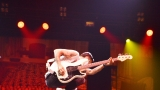 The Offspring a Anti-Flag se poprali o Bratislavu (13 / 57)