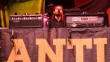 The Offspring a Anti-Flag se poprali o Bratislavu (14 / 57)