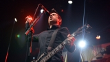 The Offspring a Anti-Flag se poprali o Bratislavu (15 / 57)