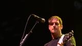 The Offspring a Anti-Flag se poprali o Bratislavu (17 / 57)