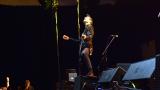 The Offspring a Anti-Flag se poprali o Bratislavu (18 / 57)