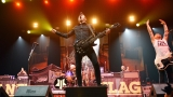 The Offspring a Anti-Flag se poprali o Bratislavu (19 / 57)
