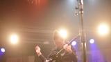 The Offspring a Anti-Flag se poprali o Bratislavu (21 / 57)