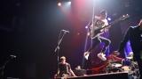The Offspring a Anti-Flag se poprali o Bratislavu (23 / 57)