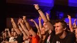 The Offspring a Anti-Flag se poprali o Bratislavu (24 / 57)