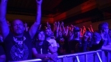 The Offspring a Anti-Flag se poprali o Bratislavu (25 / 57)