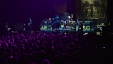 The Offspring a Anti-Flag se poprali o Bratislavu (28 / 57)