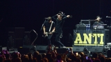 The Offspring a Anti-Flag se poprali o Bratislavu (29 / 57)