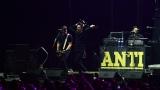 The Offspring a Anti-Flag se poprali o Bratislavu (30 / 57)