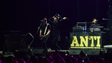The Offspring a Anti-Flag se poprali o Bratislavu (30 / 57)