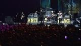 The Offspring a Anti-Flag se poprali o Bratislavu (31 / 57)