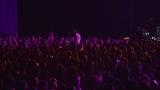 The Offspring a Anti-Flag se poprali o Bratislavu (32 / 57)