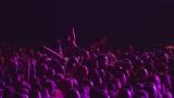 The Offspring a Anti-Flag se poprali o Bratislavu (33 / 57)