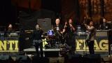 The Offspring a Anti-Flag se poprali o Bratislavu (34 / 57)